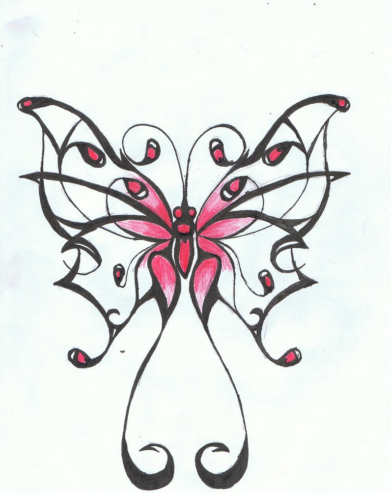 Pin Para Colorear Paloma San Valentin Dibujos De on Pinterest