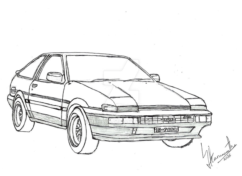 Baby Coloring Book Pages besides 7681 together with Nissan Silvia S15 Pages Sketch Templates likewise Train Coloring Pages further Autonation Chrysler Dodge Jeep Ram North Savannah 366303499. on dodge cars