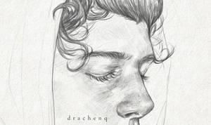 WIP2 by drachenq