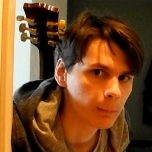 Falcon-RawByte's Profile Picture