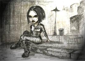 Diva by Pharass