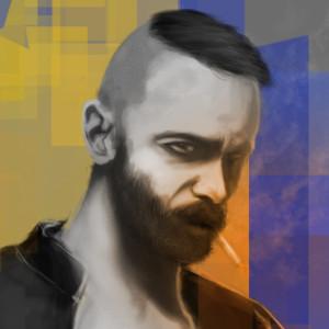 marakov's Profile Picture