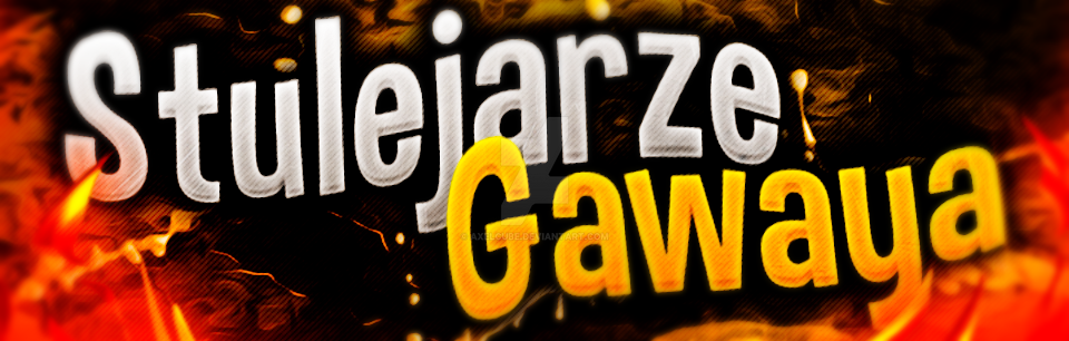 Baner Fb Gaway By Axelcube On Deviantart
