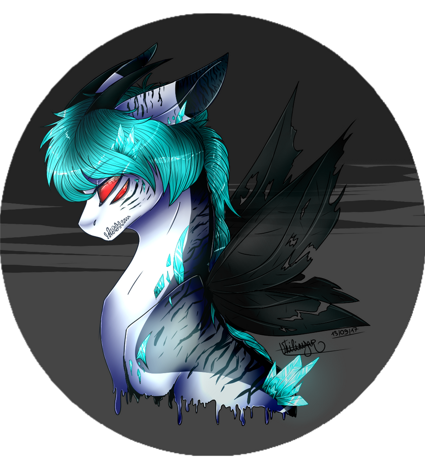 YCH result #1 by Vhilinyar