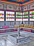 Bakhchisaray by AnetaDec