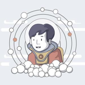 tomatesoy's Profile Picture