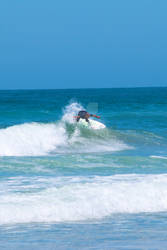 Surf's up 7