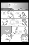 XIII - Page 88
