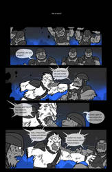 XIII 2 - Page 17