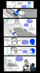 XIII 2 - Page 63