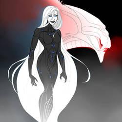 The Mistress Returns