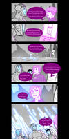 XIII 2 - Page 179