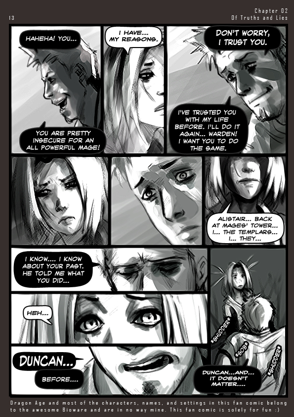 Second Chances ch02 p13 by chakhabit