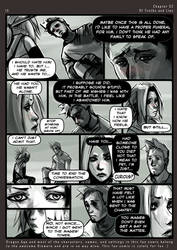 Second Chances ch02 p15 by chakhabit