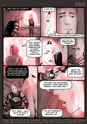 Second Chances ch05 p11 by chakhabit