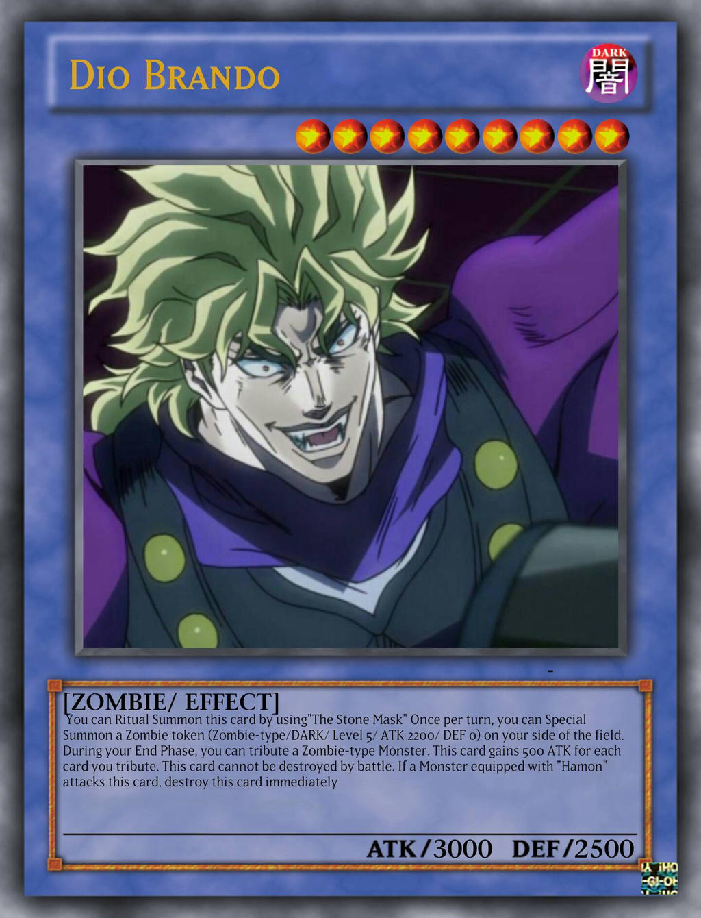 How to Play Yu Gi Oh recommendations