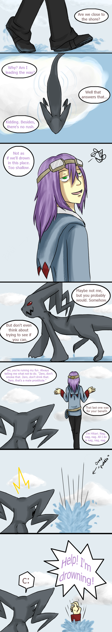 EA Intro. - Page 1 by x-whisp-x