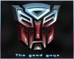 The good guys by Amras-Arfeiniel