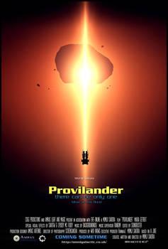 Provilander