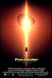 Provilander by Amras-Arfeiniel