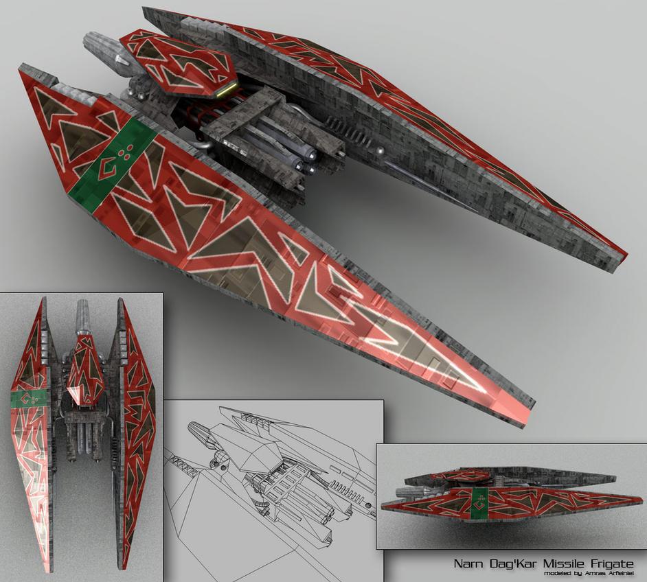 narn_dag__kar_missile_frigate_by_amras_a