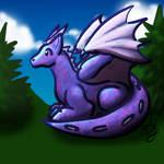 DragonBadge