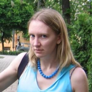 neveka's Profile Picture