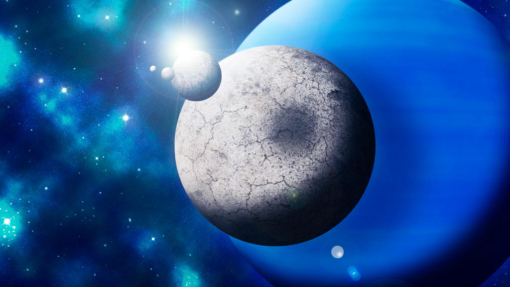 download tertium organum: the third canon