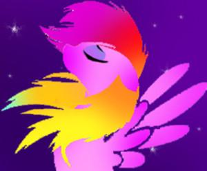 lunastar640's Profile Picture