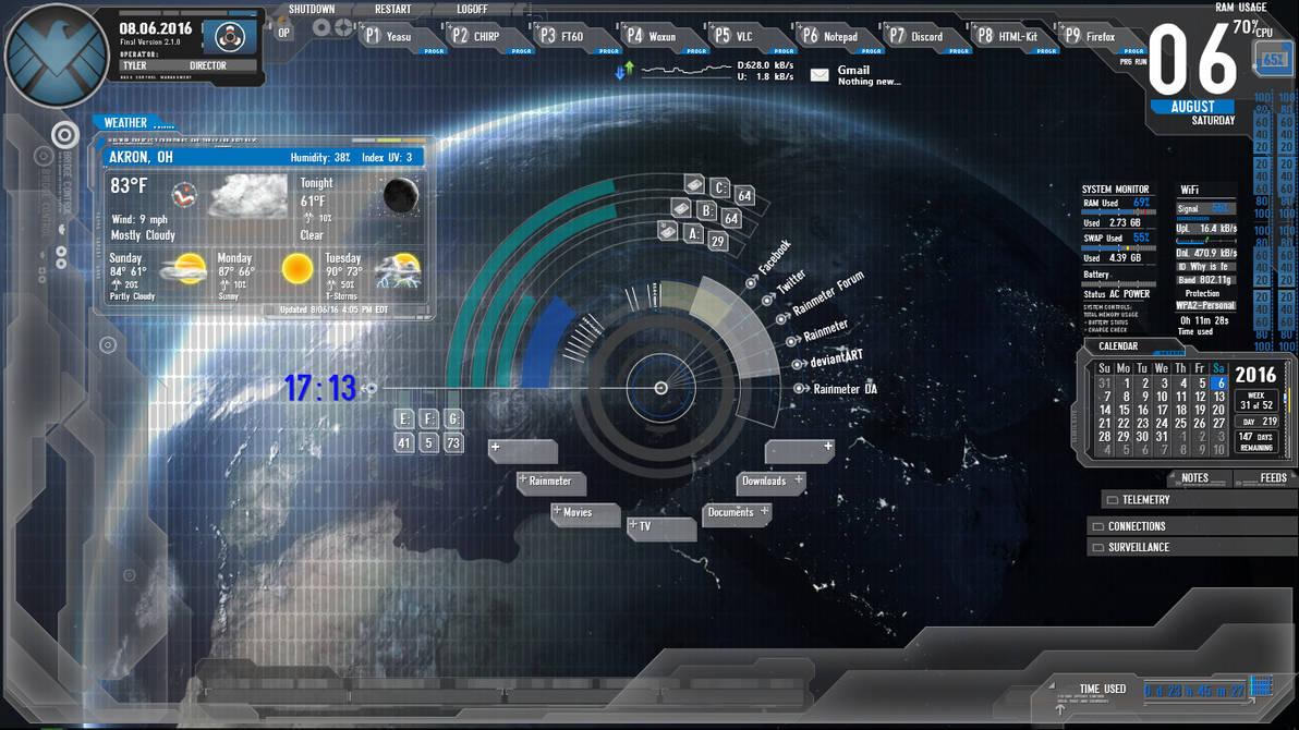 desktop_by_ap0ll0g0d_daczrre-pre.jpg?tok