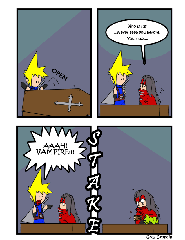 Amusing Photos - Page 12 Final_Fantasy_Parody_Comic_3_by_GalvatronZero