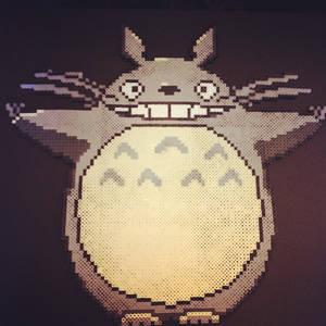 Totes Totoro