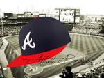 Atlanta Braves WP