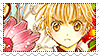 Syaoran Li stamp 2 by psyxi0
