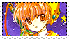Syaoran Li stamp 3 by psyxi0