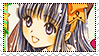 Tomoyo Daidouji stamp by psyxi0
