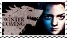 Arya Stark stamp 1 by psyxi0
