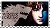 Bran Stark stamp by psyxi0