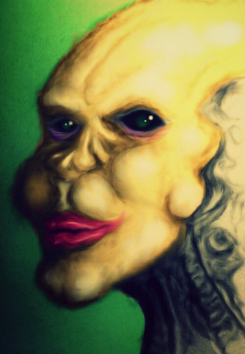 Lemon Lennon by Pyreshard