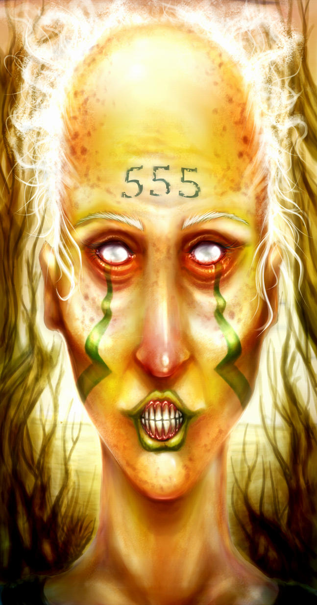 555 by Pyreshard