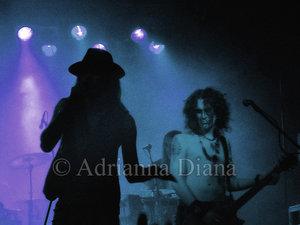 JonneandLarry by AdriannaDiana by negative-fanclub