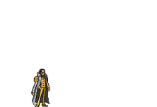 Kizaru's attacks ani. by BlueRiser