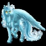 Crystal Rain :AT: