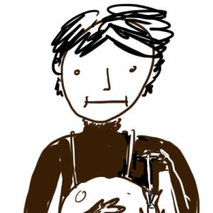 Captain-Spooky's Profile Picture