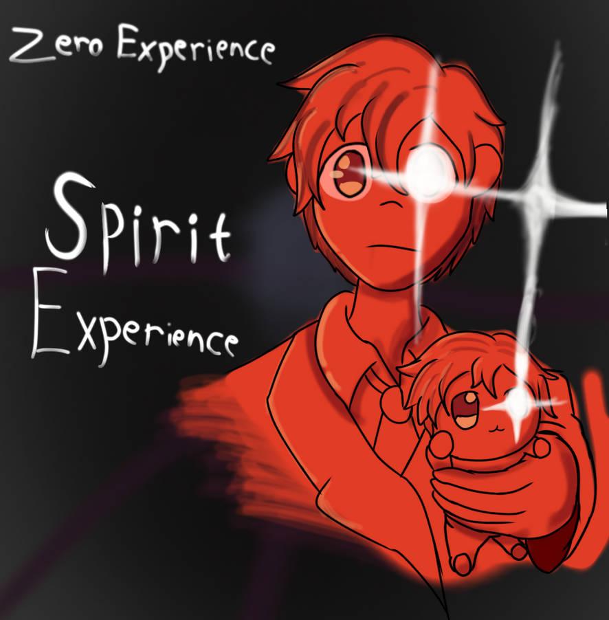 Spirit Experience