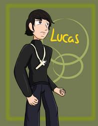 AT: Lucas
