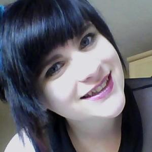 Bethiela's Profile Picture