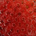 Strawberry by LadyCarnal