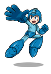 Super Fighting Robot!-SSB collab