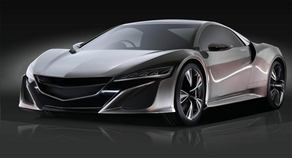 Car design software car body design autos post for Truck design software